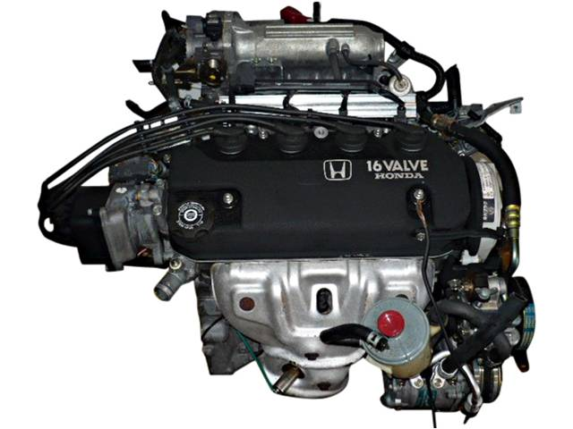 F B Ed A F A Af as well Honda Accord together with C Fb likewise Mastercylinder likewise Maxresdefault. on 2004 honda civic parts diagram