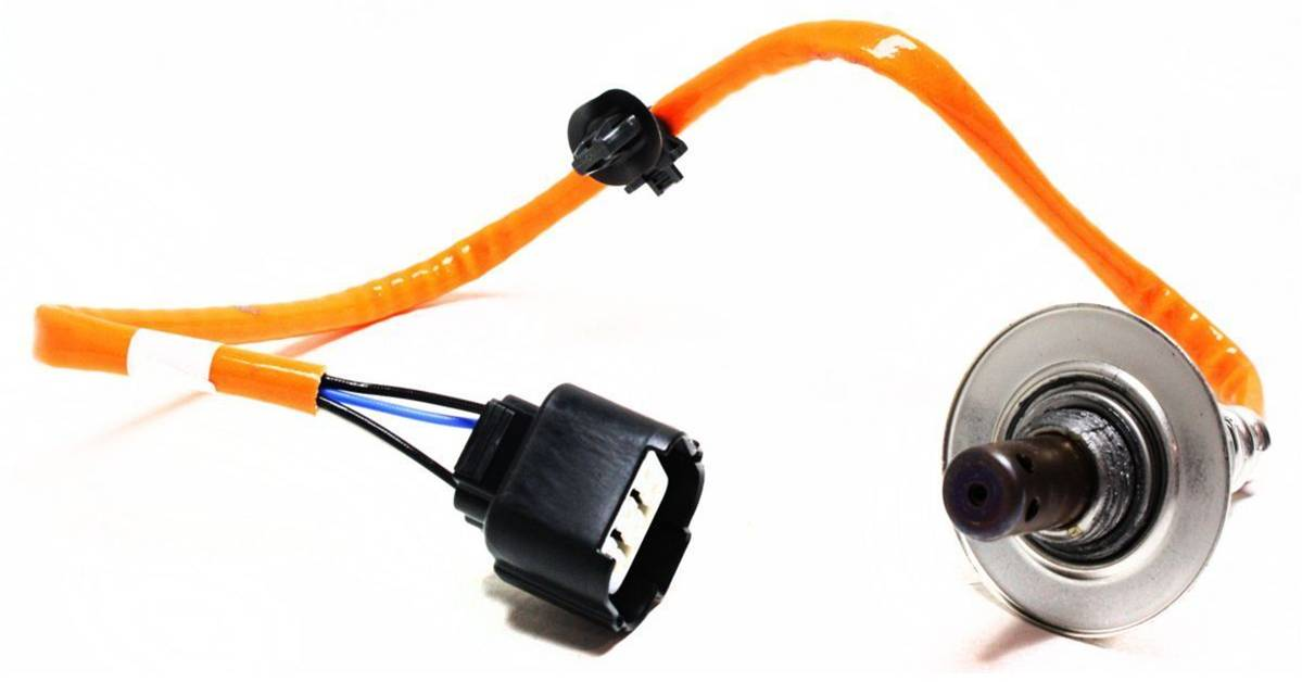 Partes electricas Subaru Impreza