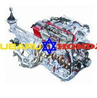 bloque-motor-honda-accord-2005
