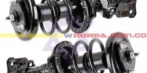 Amortiguadores Honda