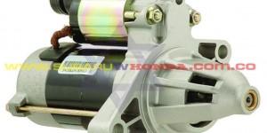 Repuestos para partes electricas Honda