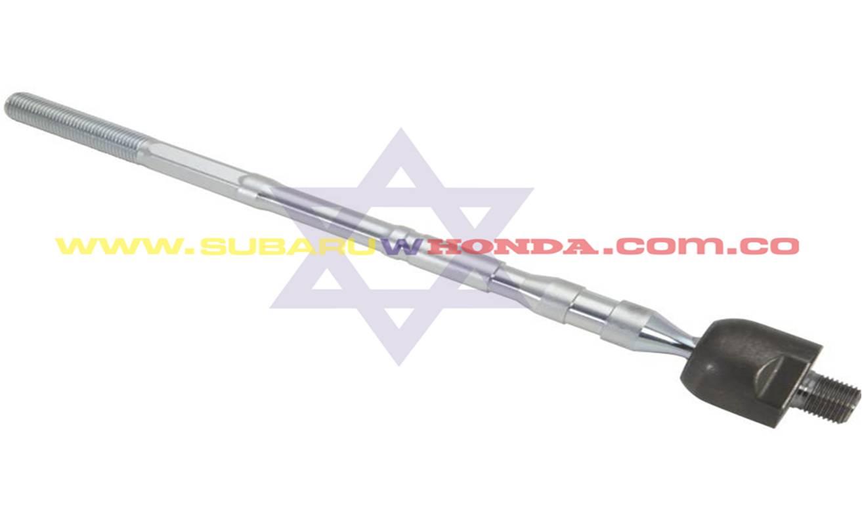 Brazo axial derecho Subaru Forester 2005