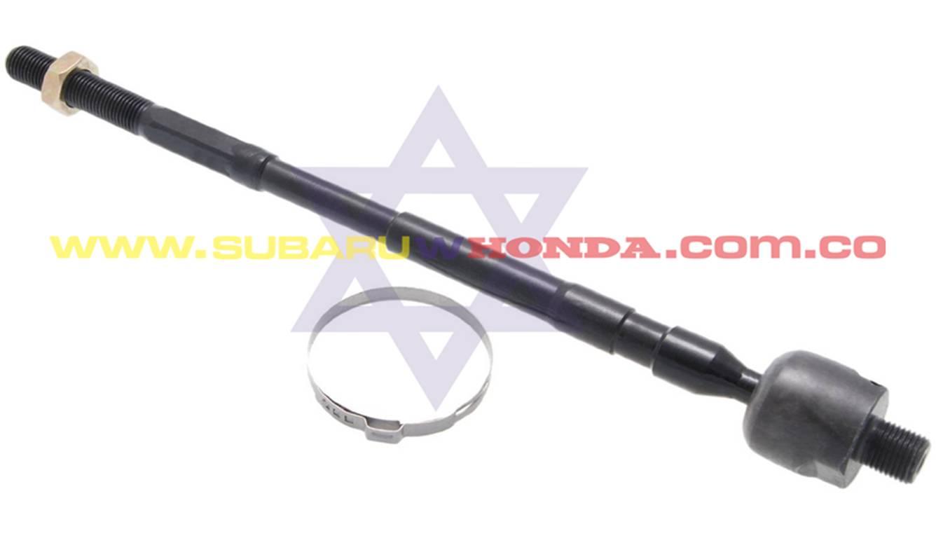 Brazo axial derecho Subaru Forester 2009