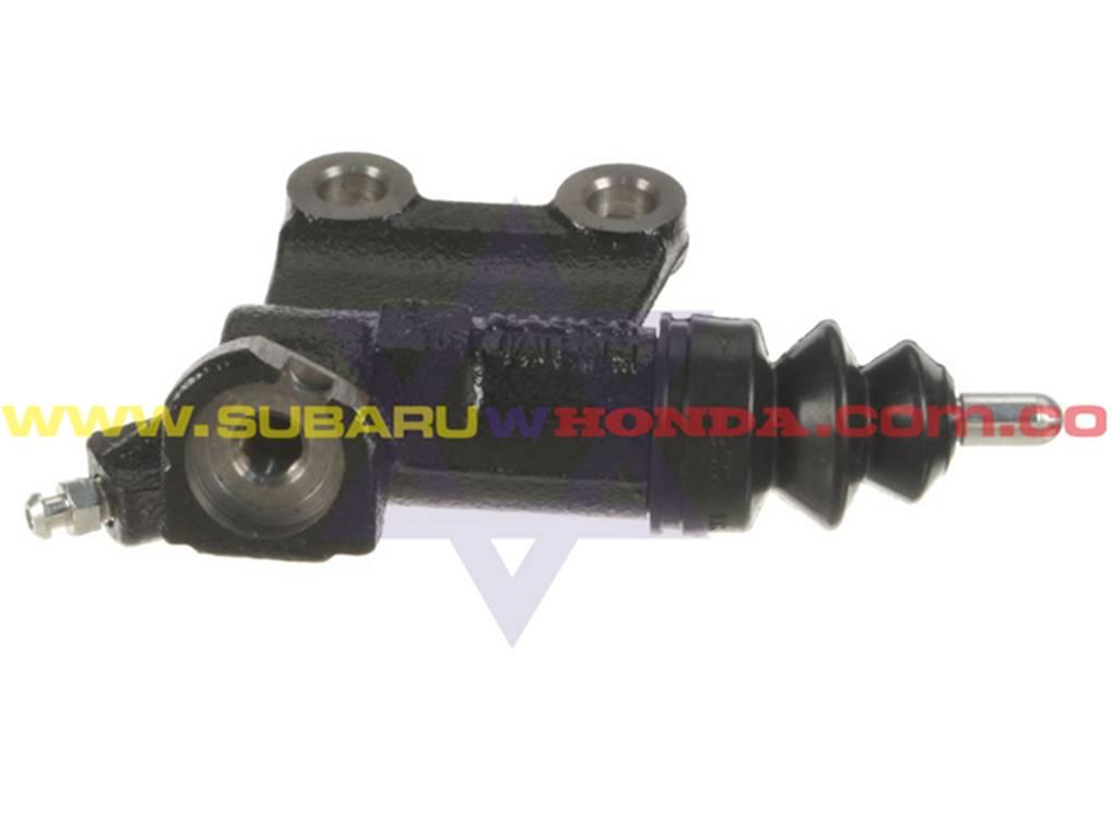 Bomba auxiliar del Clutch Subaru Forester 2010