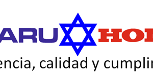 Tachicar