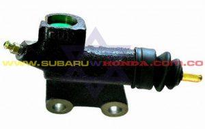 Bomba auxiliar del clutch Subaru Legacy 1993