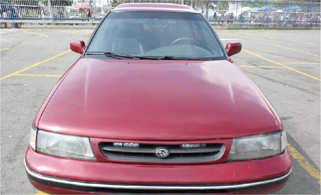 motor-subaru-legacy-1992-1