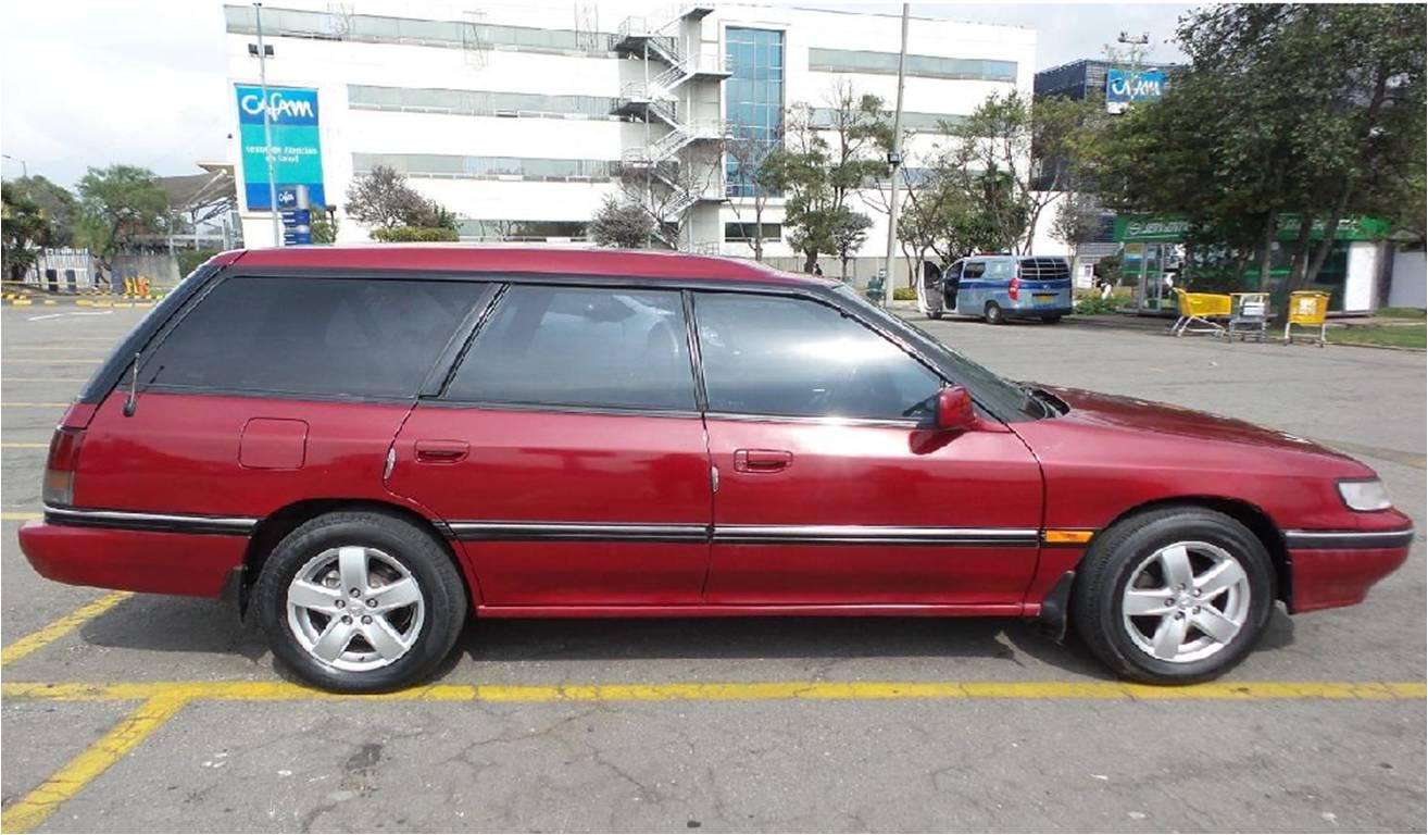 motor-subaru-legacy-1992-2