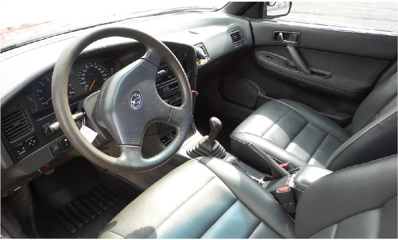motor-subaru-legacy-1992-4