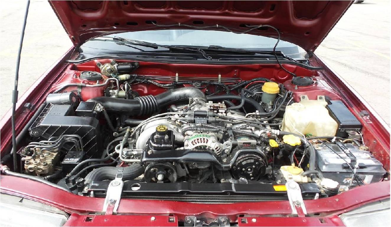 motor-subaru-legacy-1992-5