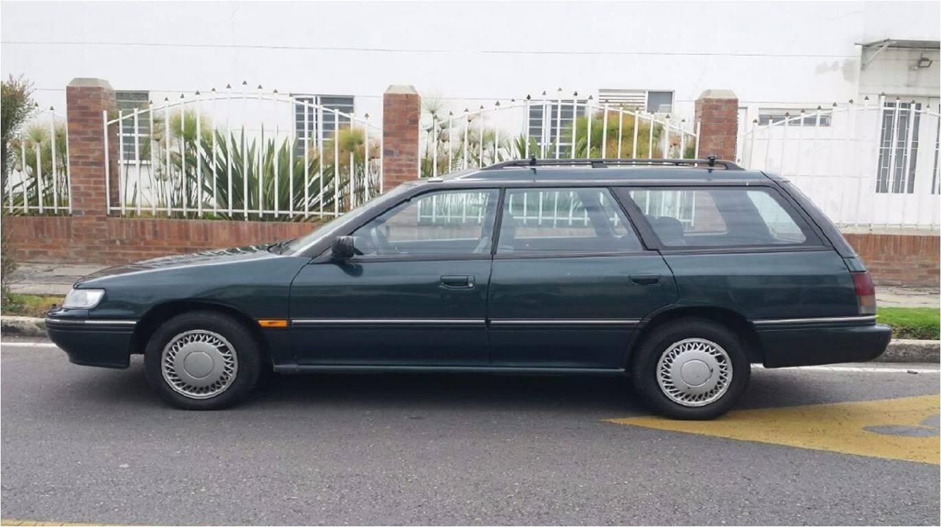 motor-subaru-legacy-1993-2