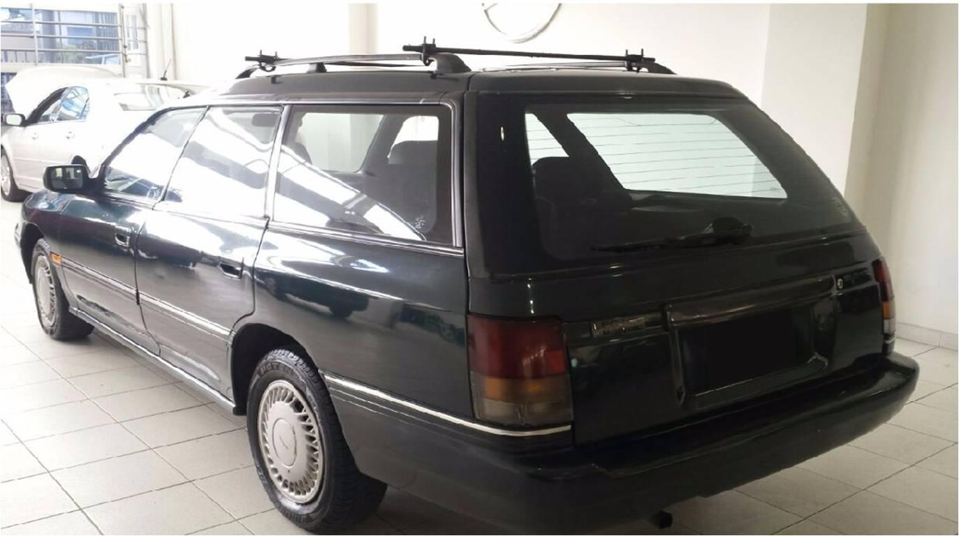 motor-subaru-legacy-1993-3