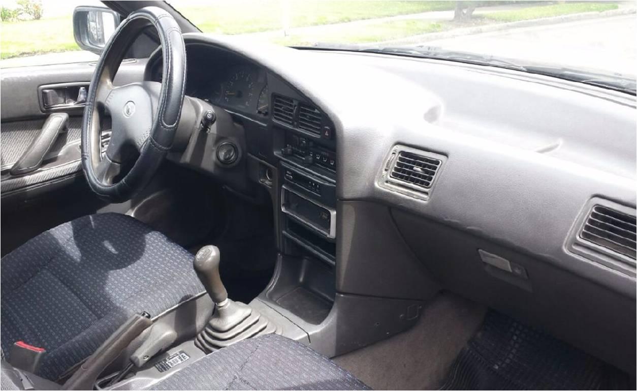 motor-subaru-legacy-1993-4