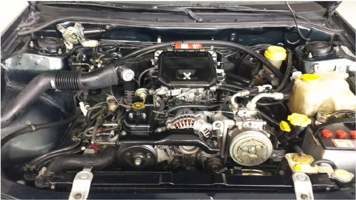 motor-subaru-legacy-1993-5