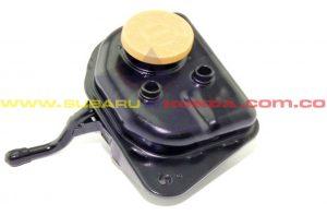 Tarro dirección hidraulica Subaru Legacy 1993