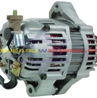 Alternador Honda Civic 1992