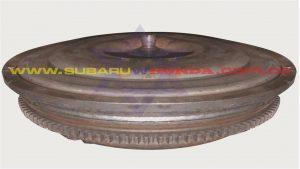 convertidor-subaru-forester-2000