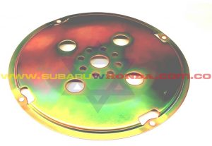 disco-de-clutch-automatico-subaru-forester-2000