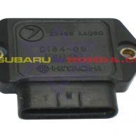 Modulo electronico Subaru Legacy 1993Modulo electronico Subaru Legacy 1993