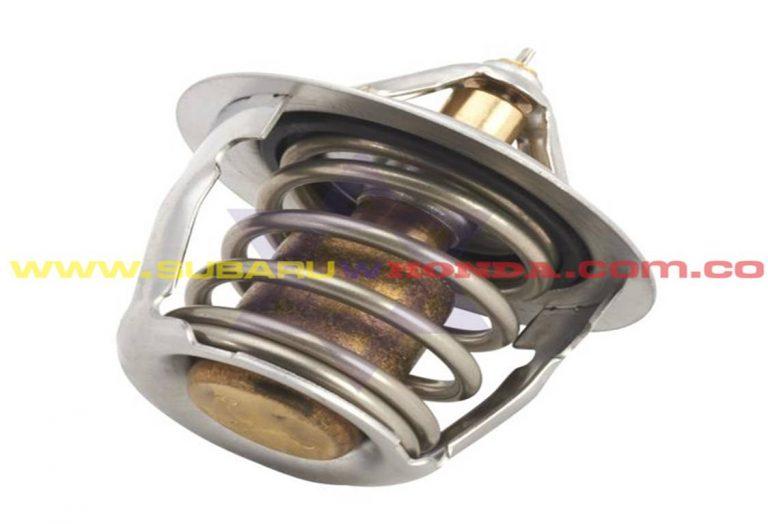 termostato-subaru-forester-2001