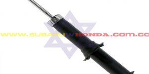 Amortiguadores Honda CRV 2001