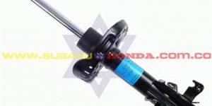 Amortiguadores Honda CRV 2007
