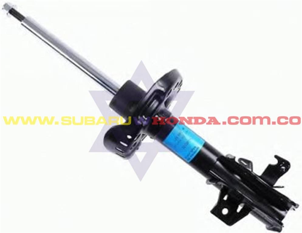 Amortiguadores Honda CRV 2011