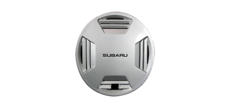 Accesorios Subaru Leone
