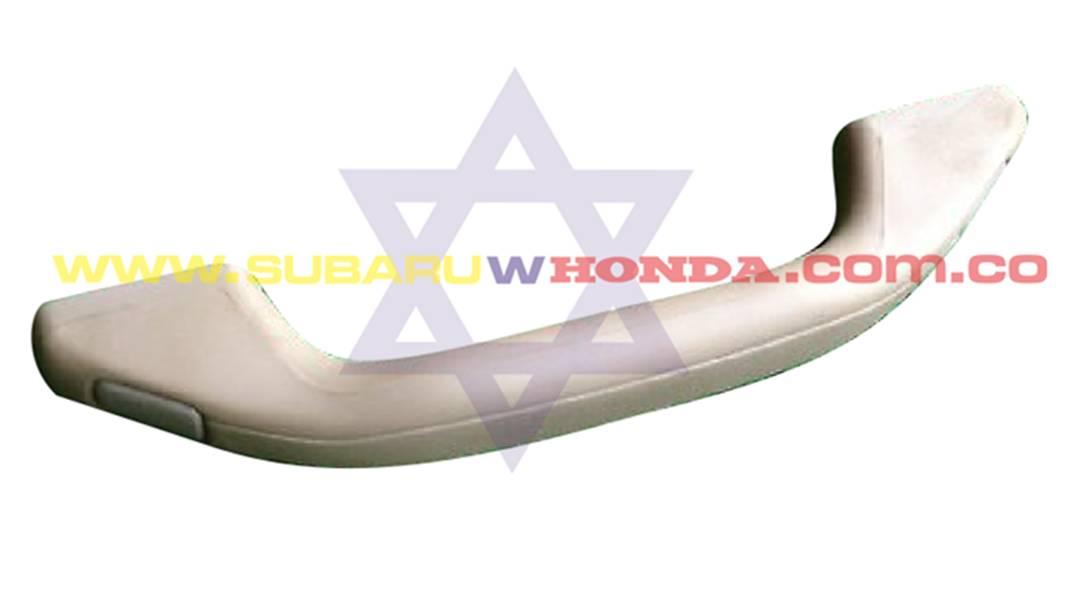 Agarradera techo Subaru Legacy 1992