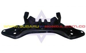 Puente trasero Subaru Legacy 1993