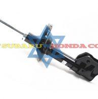 Amortiguador delantero izquierdo Subaru Forester 2014