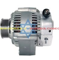 Alternador Honda Accord 1997