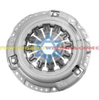 Prensa clutch Civic 2002