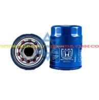Filtro de aceite Honda CRV 2012