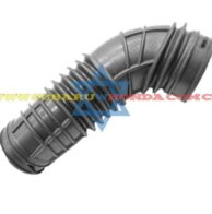 Manguera filtro de aire Honda CRV 2012